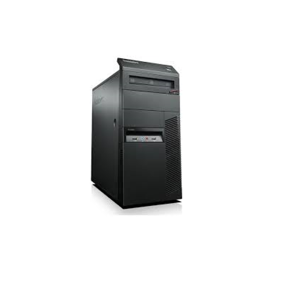 Lenovo Tower Standard 1 400x400