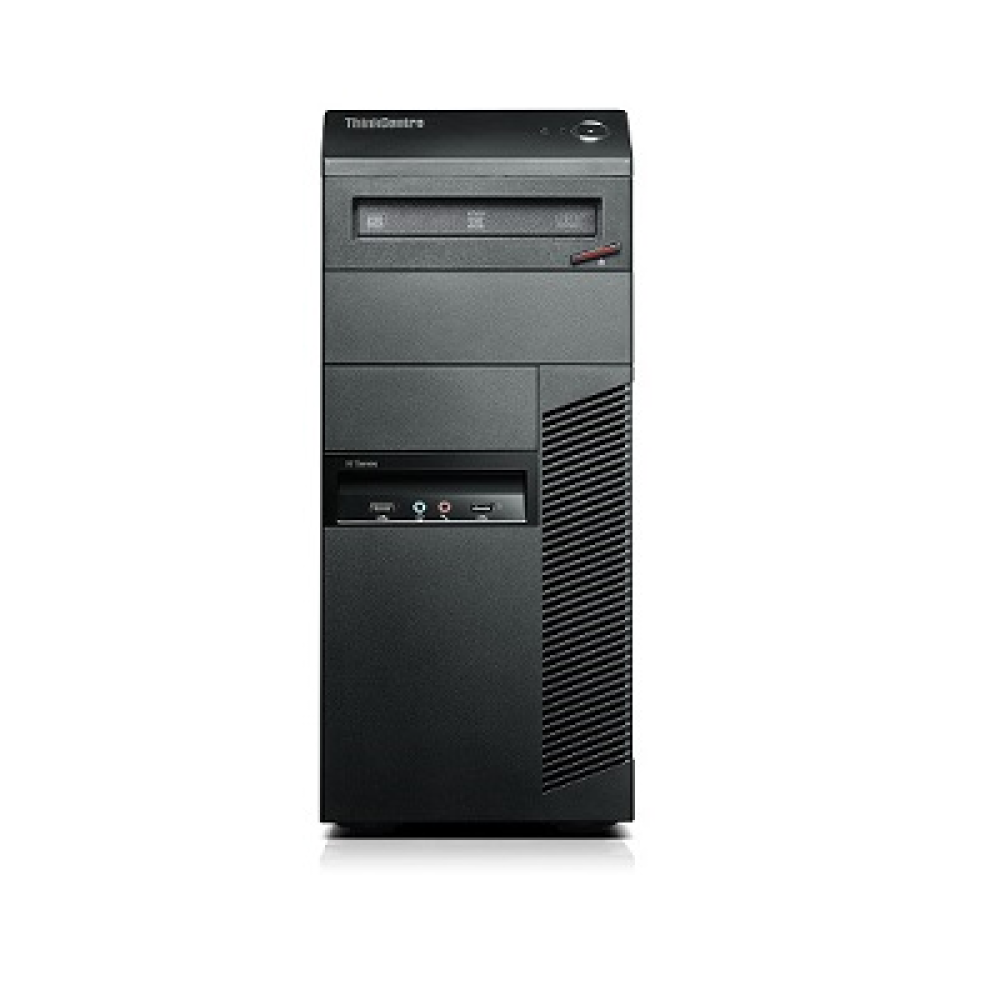 Lenovo Tower Standard 400x400