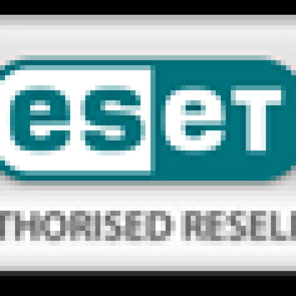 ESET_ResellerBadge_Enamel_100pxl