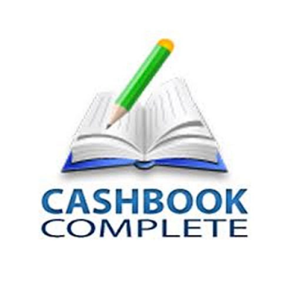 Cashbook 400x400