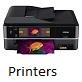 printersm