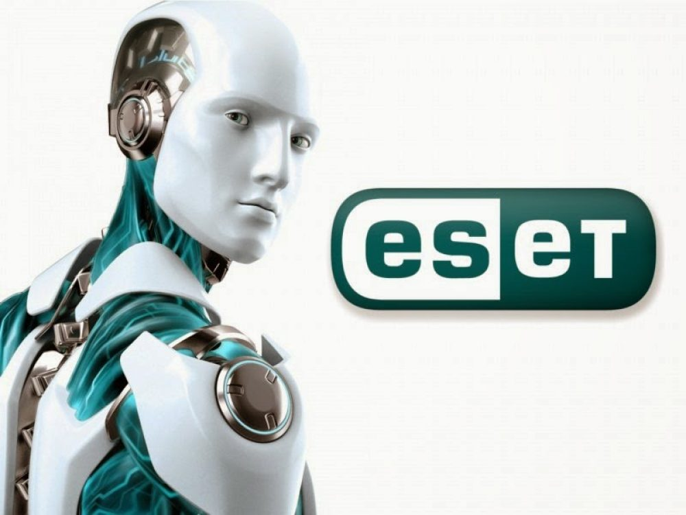 NOD 32 ESET Antivirus V3 0 650 0 32 64 Bit XP Vista FULL Ve 2019 Ver.1.14 Update